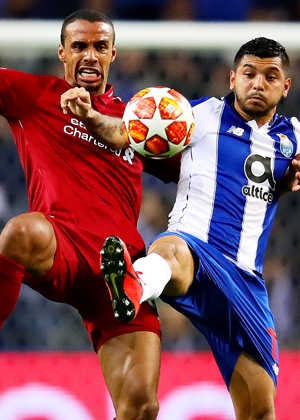 "<a href=https://si.tv/series/liverpool-football-club-the-match-extra-1411/si_liverpoolmatchextra_s1_e16 target=""_blank"">UCL: Porto vs. Liverpool FC</a>"