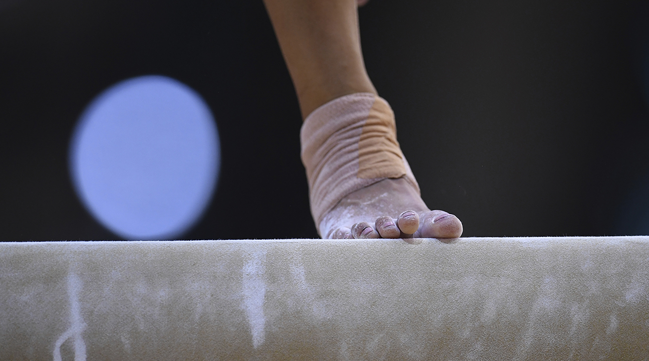 usa-gymnastics-director-of-sports-medicine-out