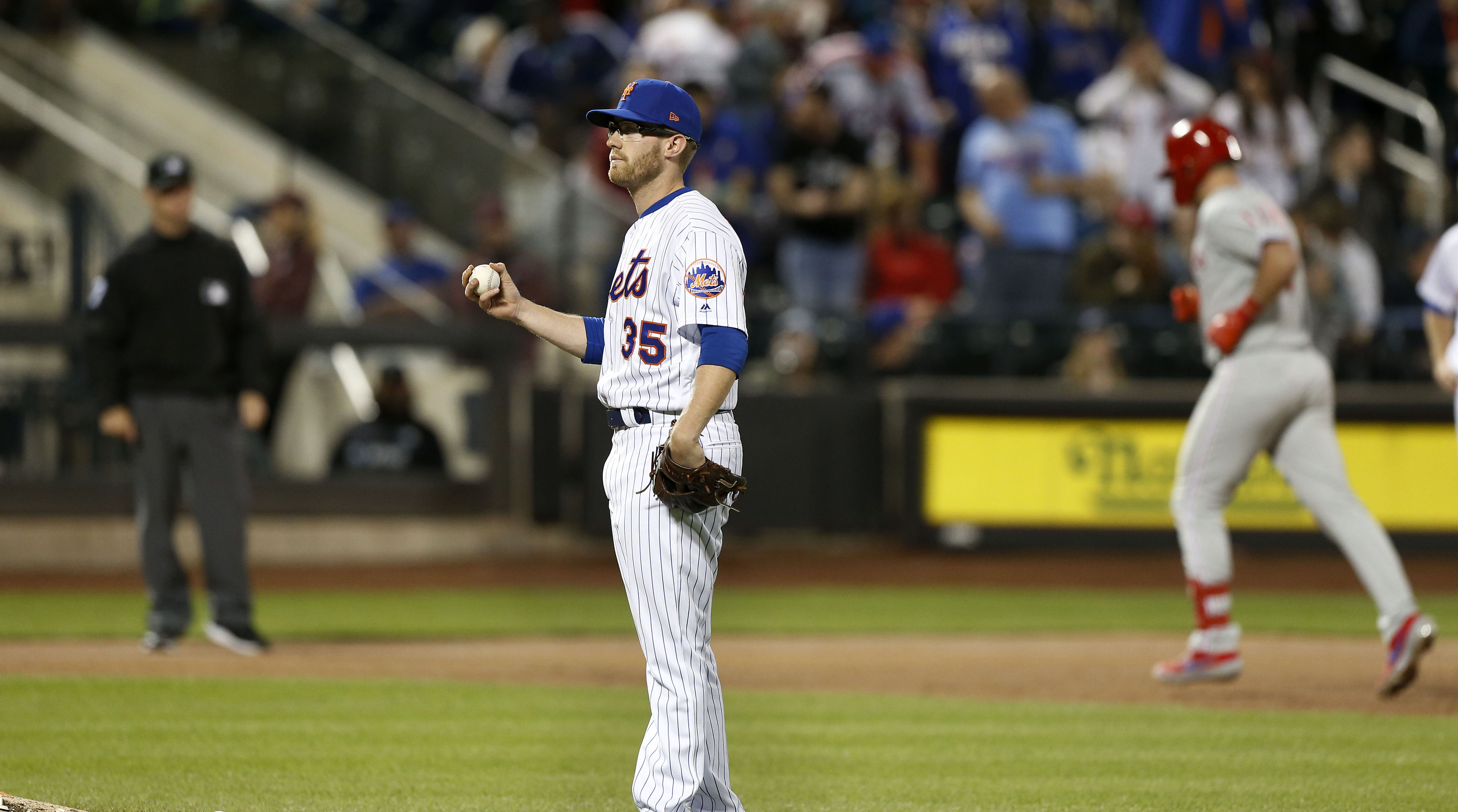 Phillies Triple-A team trolls Mets