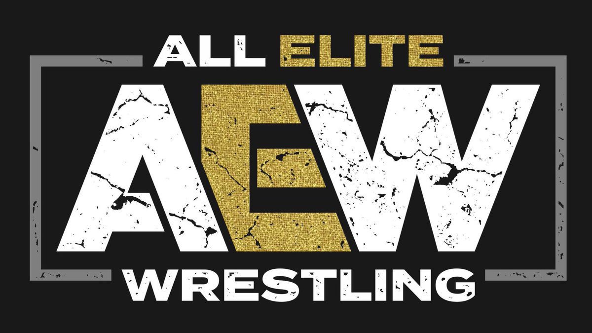 All Elite Wrestling: AEW TV show on TNT announced