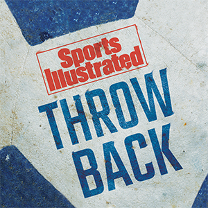 Sports Illustrated Podcast Network | SI com