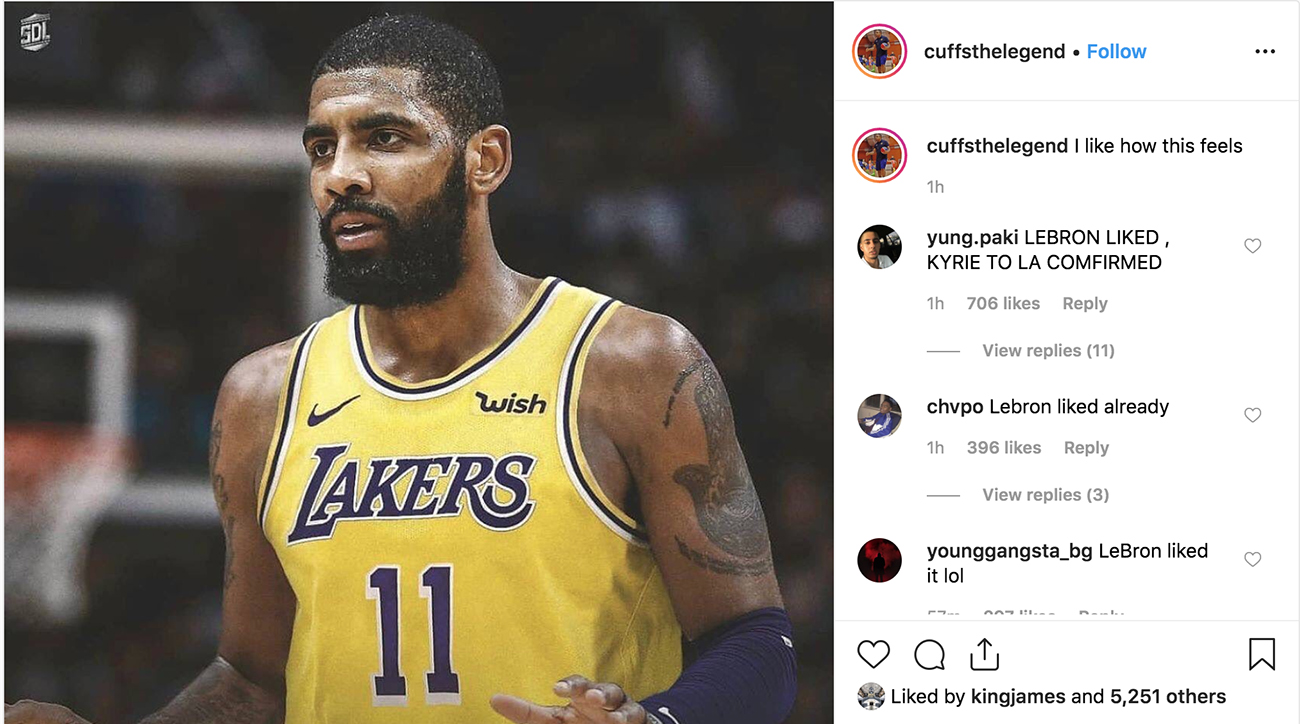 kyrie-lakers-jersey-instagram-lebron