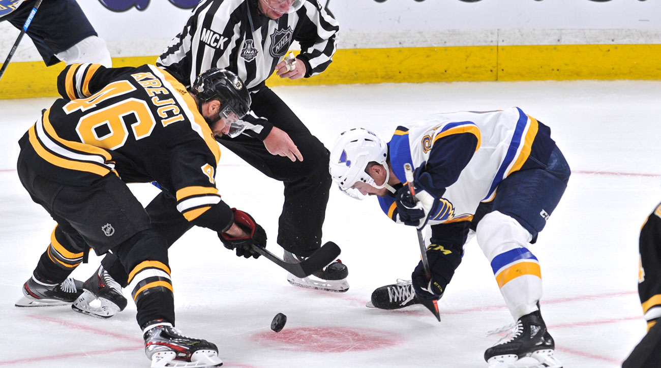 bruins blues hame 2 stanley cup watch online live stream