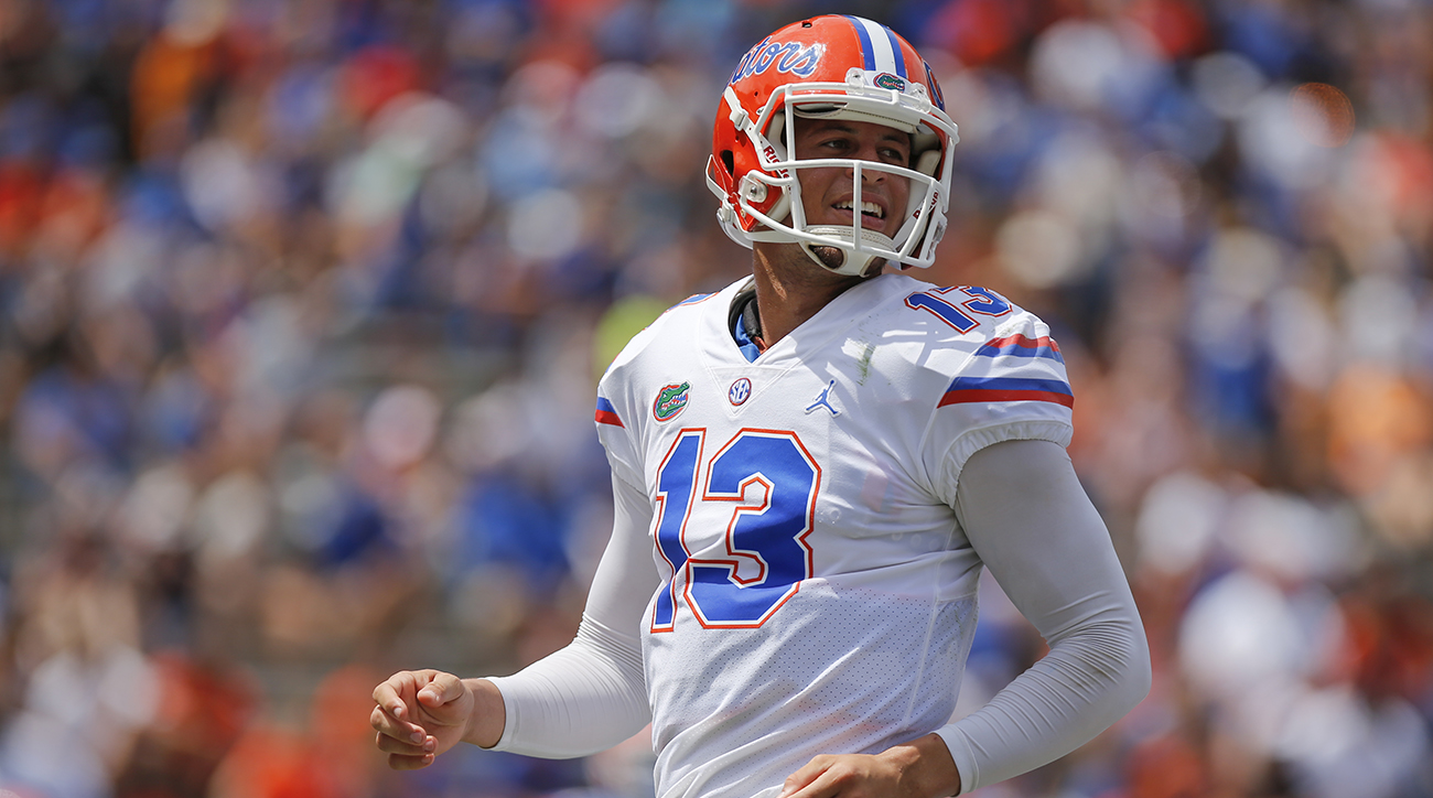 Feleipe Franks drafted by Boston Red Sox