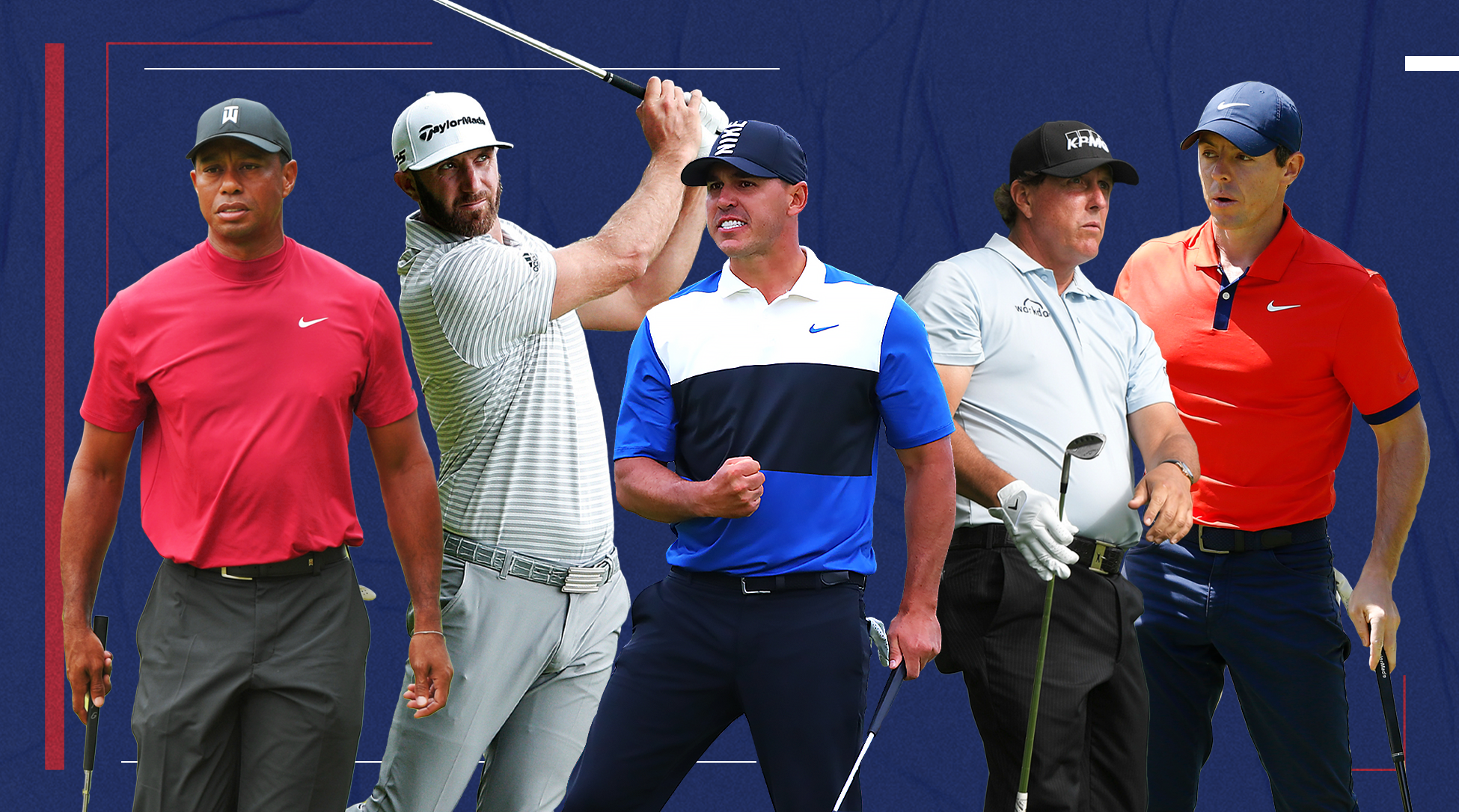 2019 U.S. Open preview