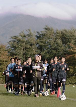 "<a href=https://si.tv/series/exploring-planet-futbol-362/si_exploringfutbol_s1_e3 target=""_blank"">Soccer's Growth in Japan</a>"