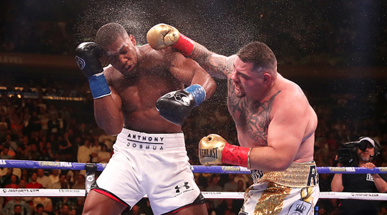tyson-fury-anthony-joshua-finished