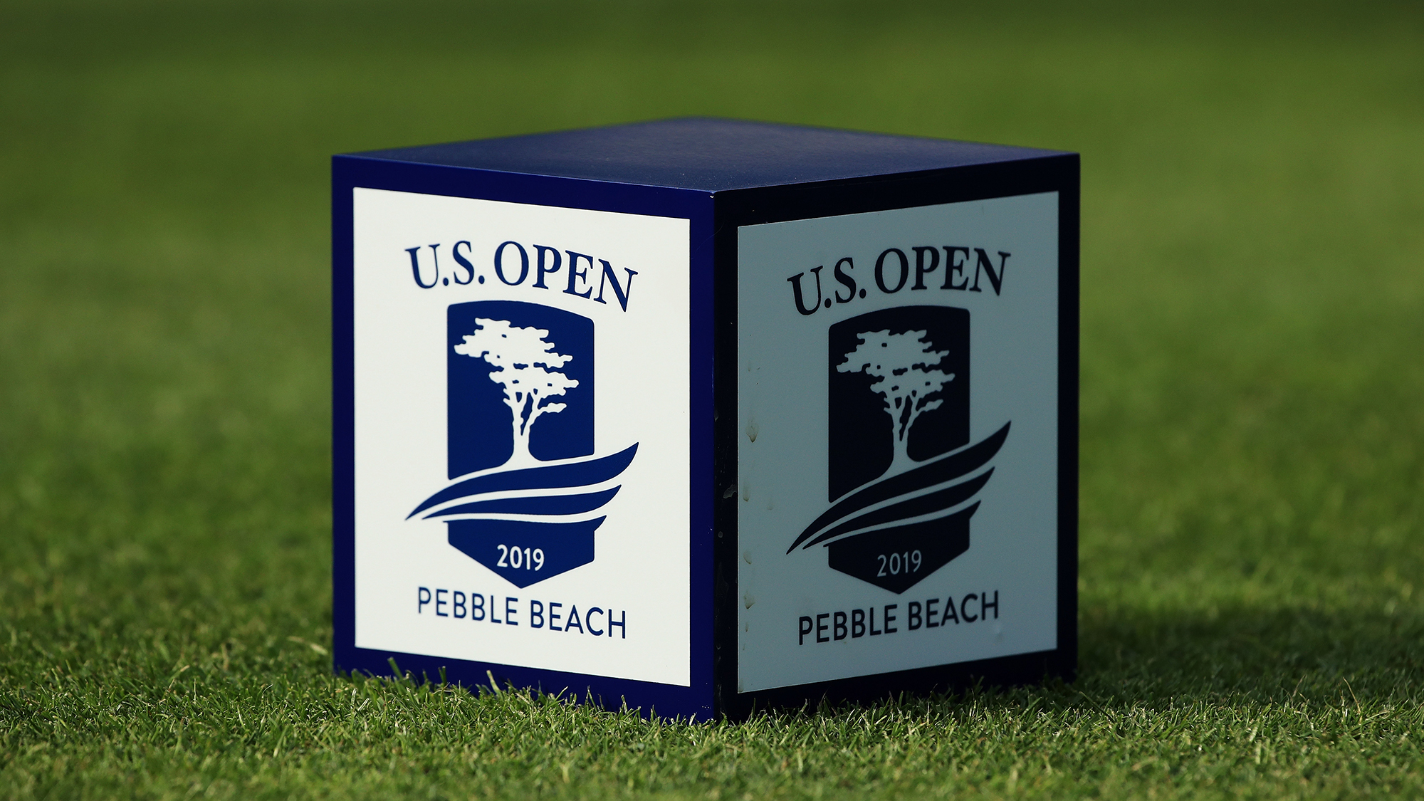 U.S. Open preview picks roundtable pebble beach