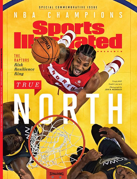 raptors-commemorative-cover