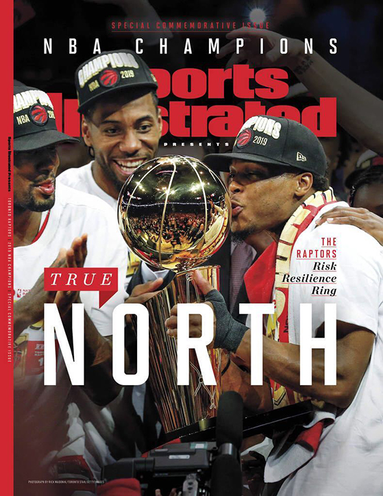 raptors-cover-commemorative