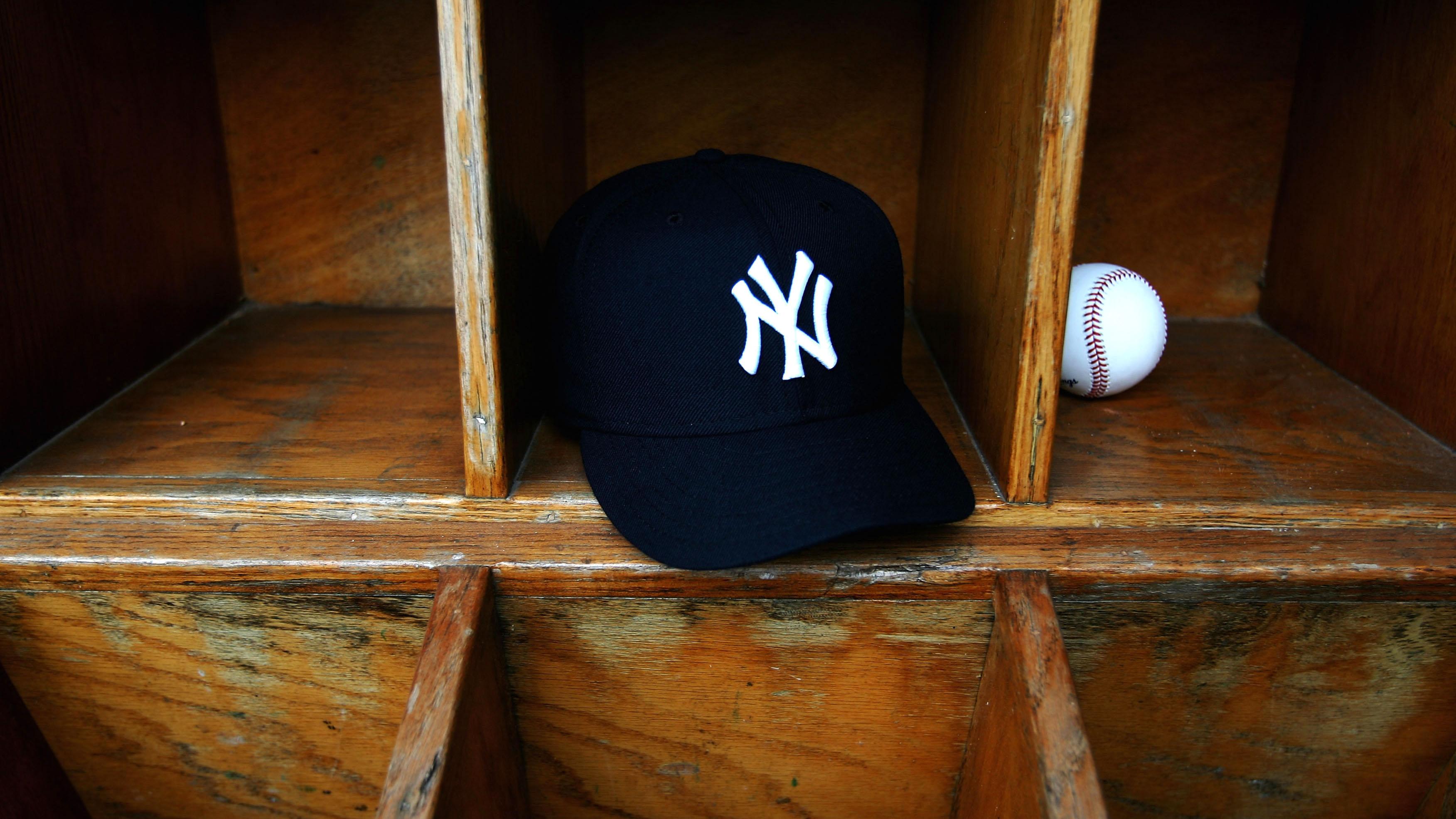 Yankees DSL team scores record 38 runs vs Twins (box score)