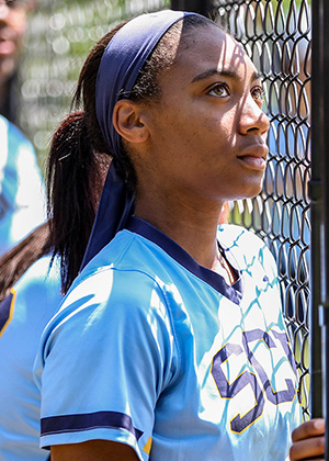 "<a href=https://si.tv/series/where-are-they-now-127/si_wherearetheynow_s1_e8 target=""_blank"">The Next Chapter for Mo'ne Davis</a>"