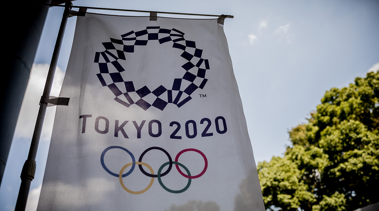 nbc-political-ads-olympics
