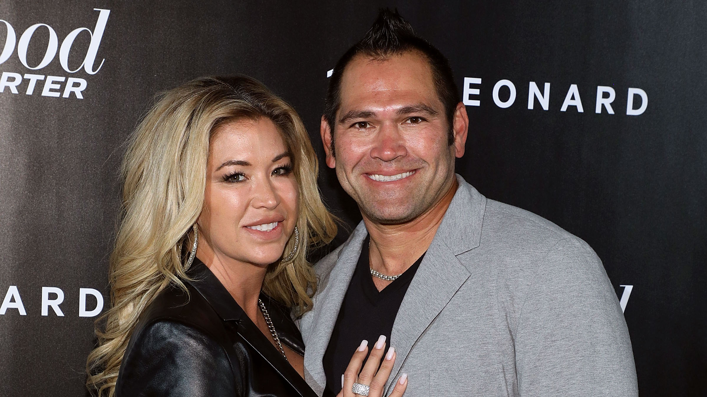 Q&A: Johnny Damon on His 'Below Deck Mediterranean' Reality TV Experience