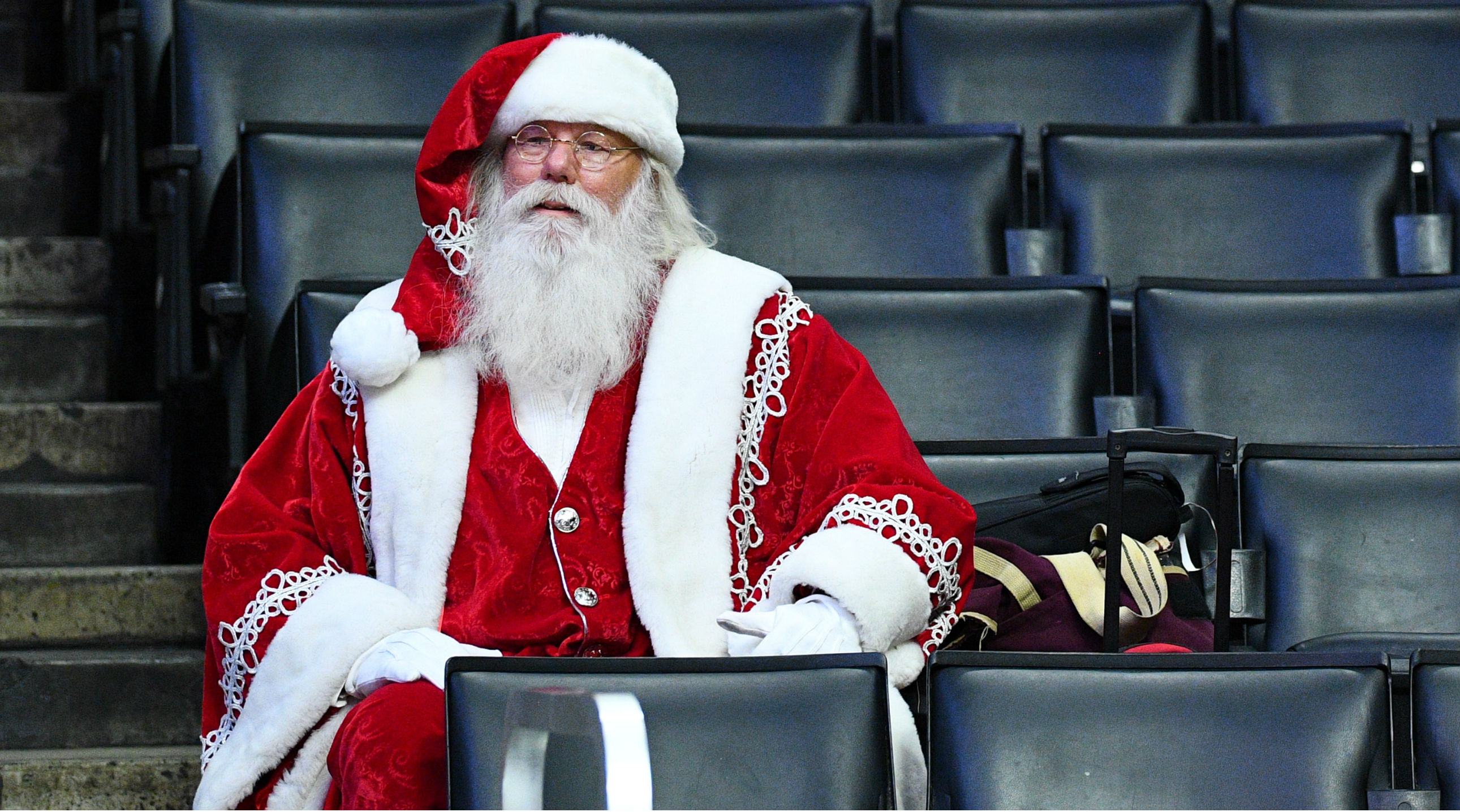 Nba Christmas 2019 NBA Christmas: 2019 games feature Lakers, Clippers, Bucks, Sixers