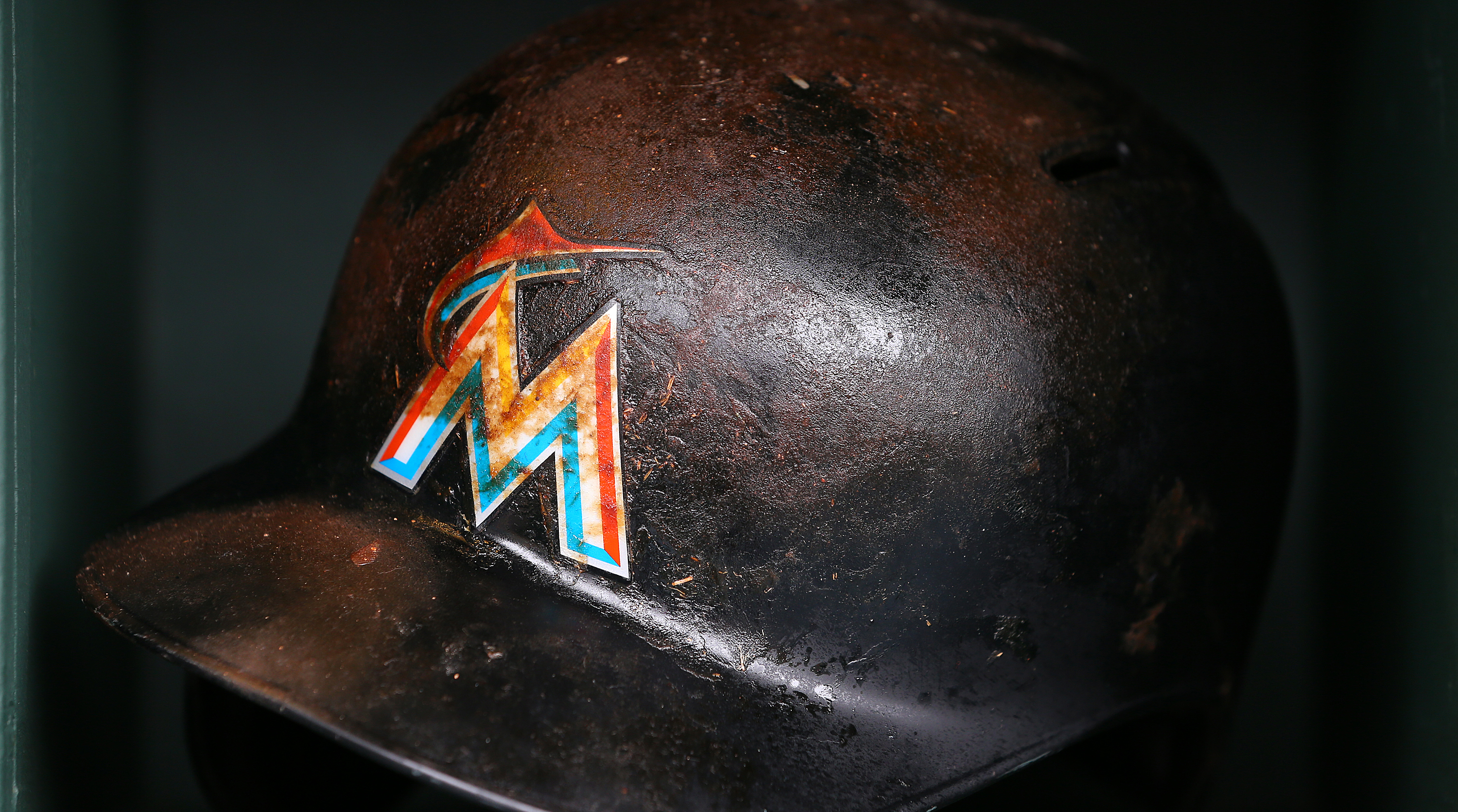 mlb, miami marlins, steve irwin, tampa bay rays, wire