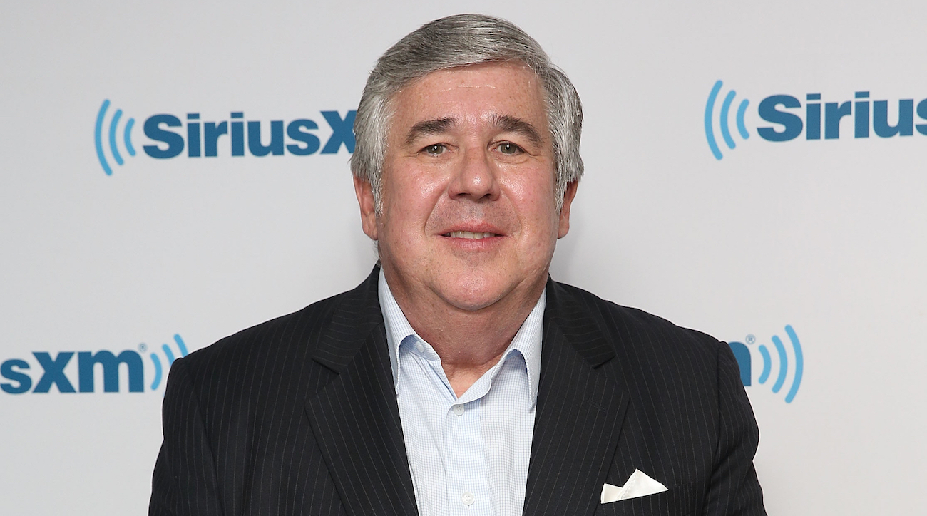 bob ley sports broadcasters hall of fame