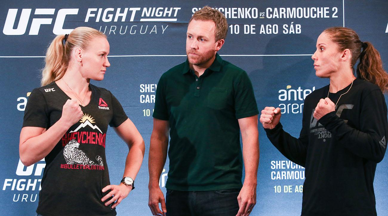 chevchenko-vs-carmouche
