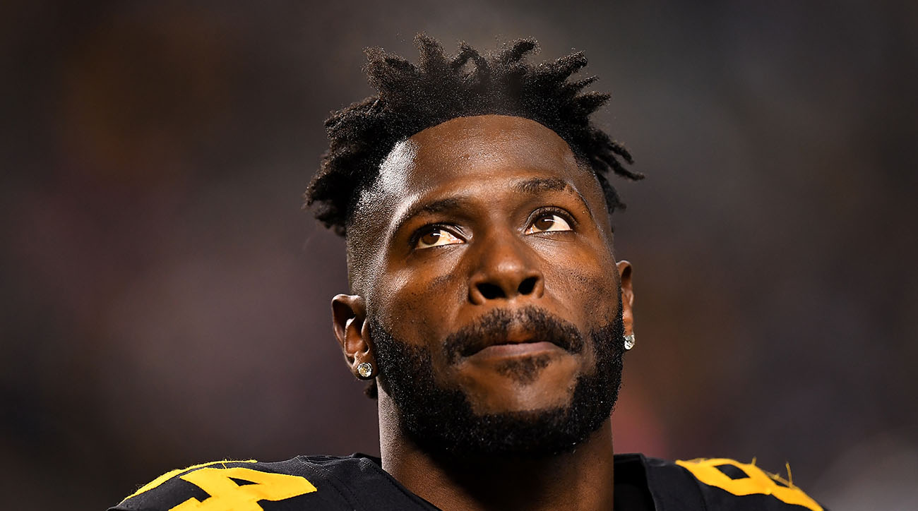 antonio-brown-feet