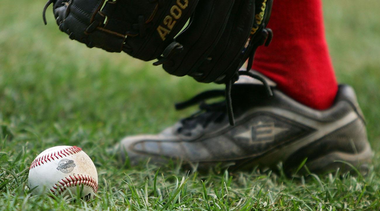 little-league-world-series-team-sign-stealing