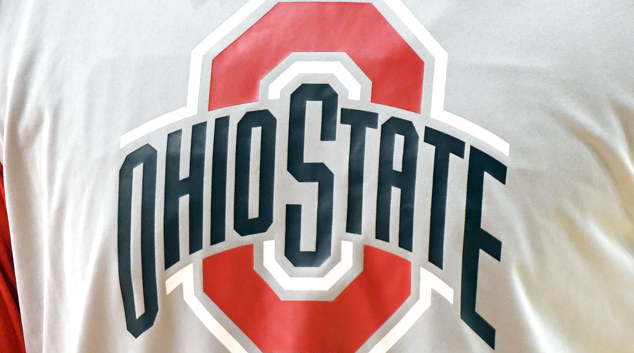 ohio-state-doctor-accusers-top-300