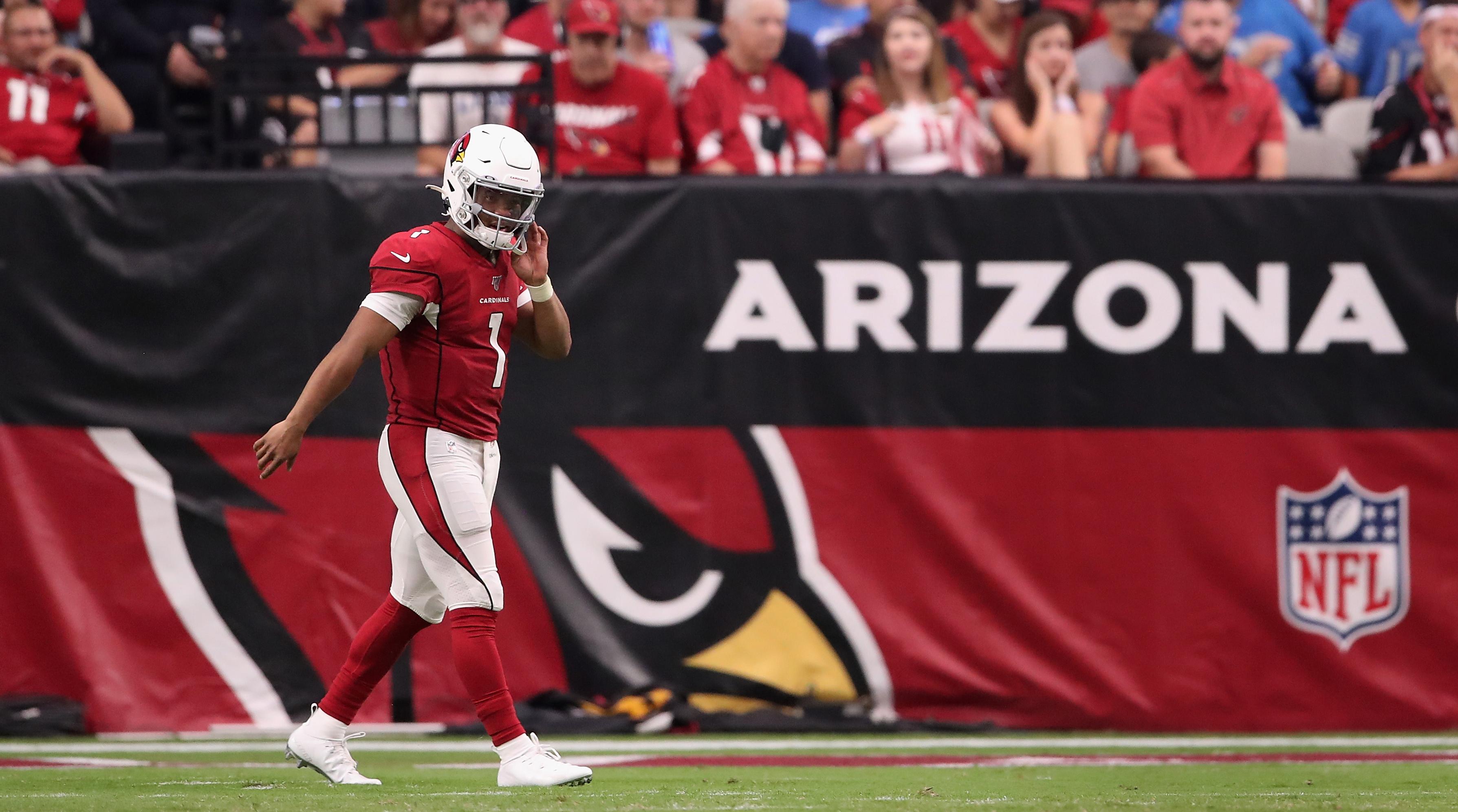NFL week 2 game spreads, wire, nfl