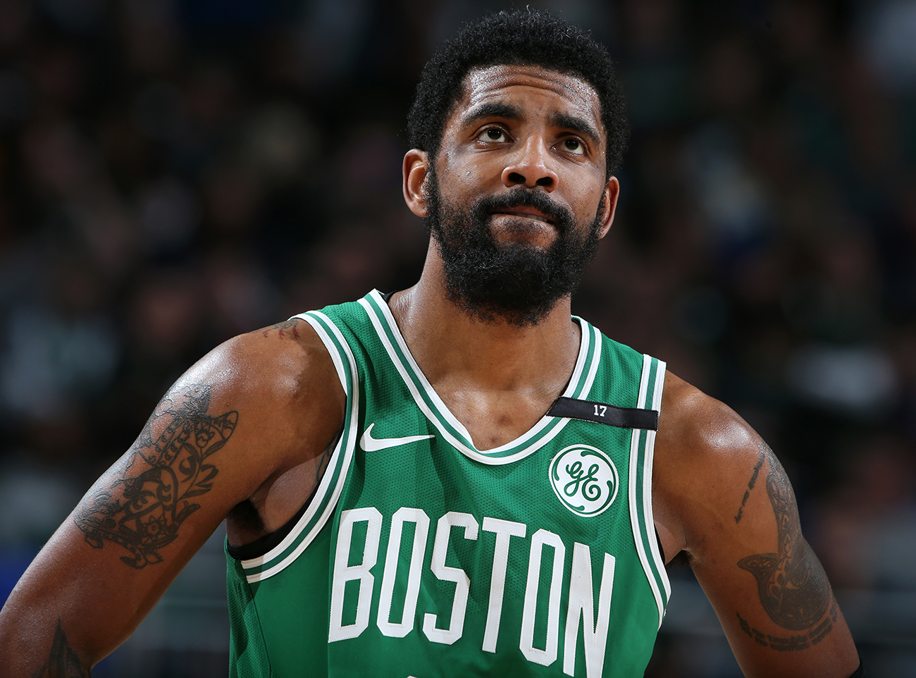 nba, kyrie irving, kevin durant, brooklyn nets, boston celtics, wire