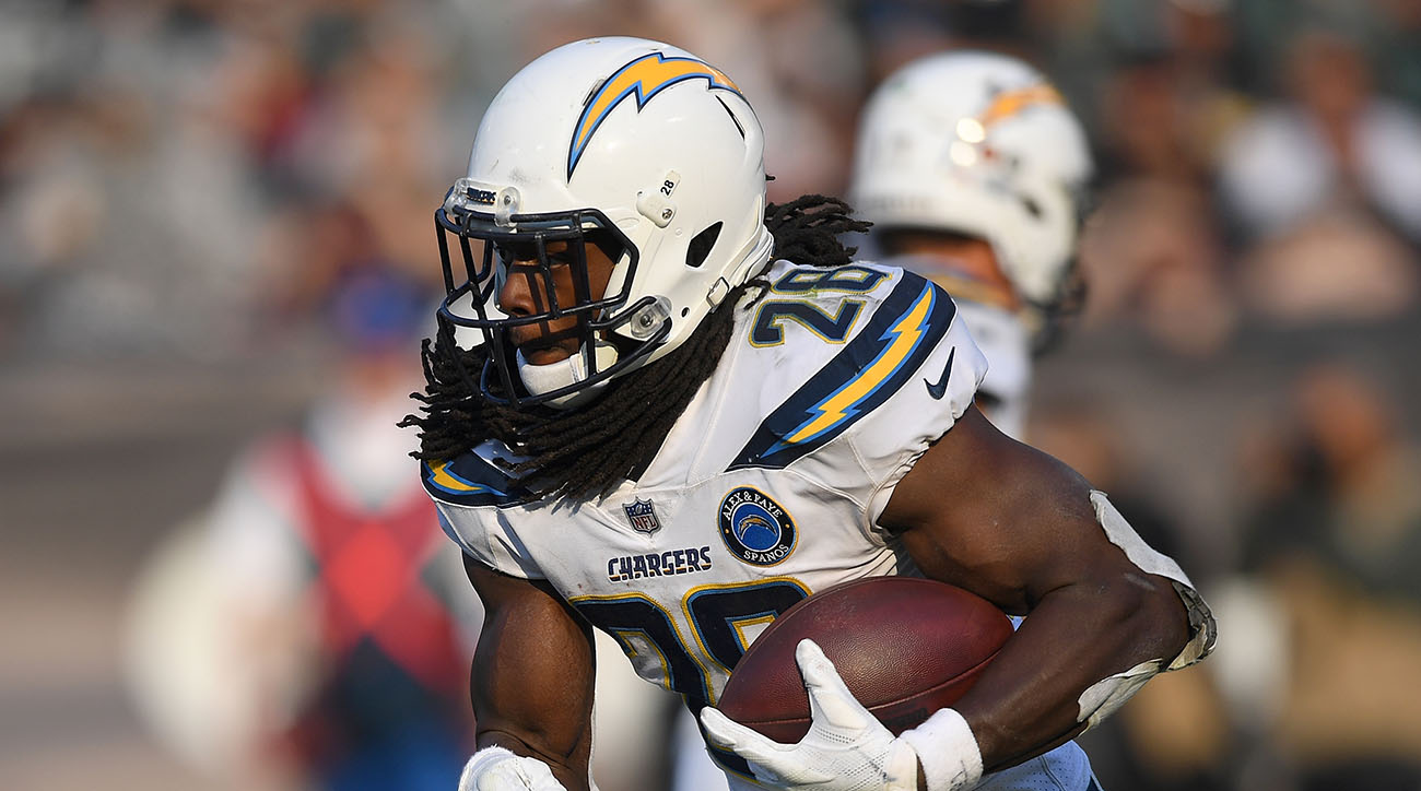 melvin-gordon-play-chargers