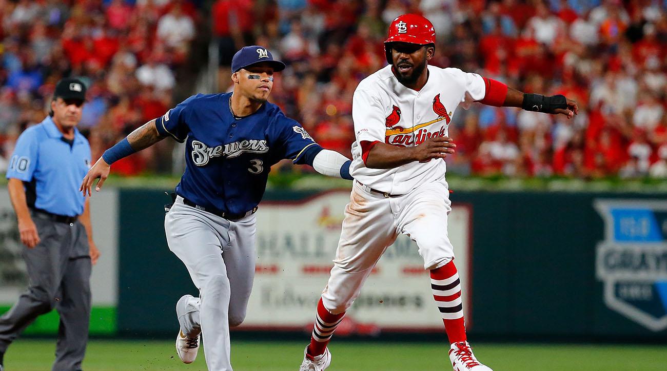 brewers-cardinals-playoff-scenarios