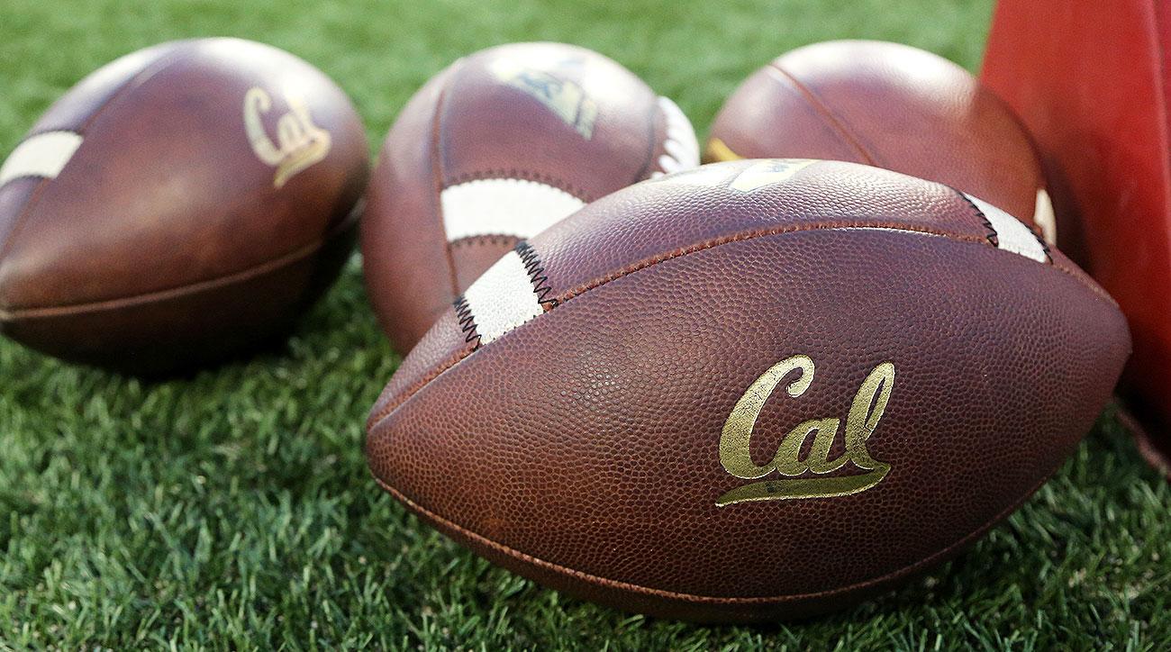 California Fair Pay to Play Act NCAA Pac 12 football basketball
