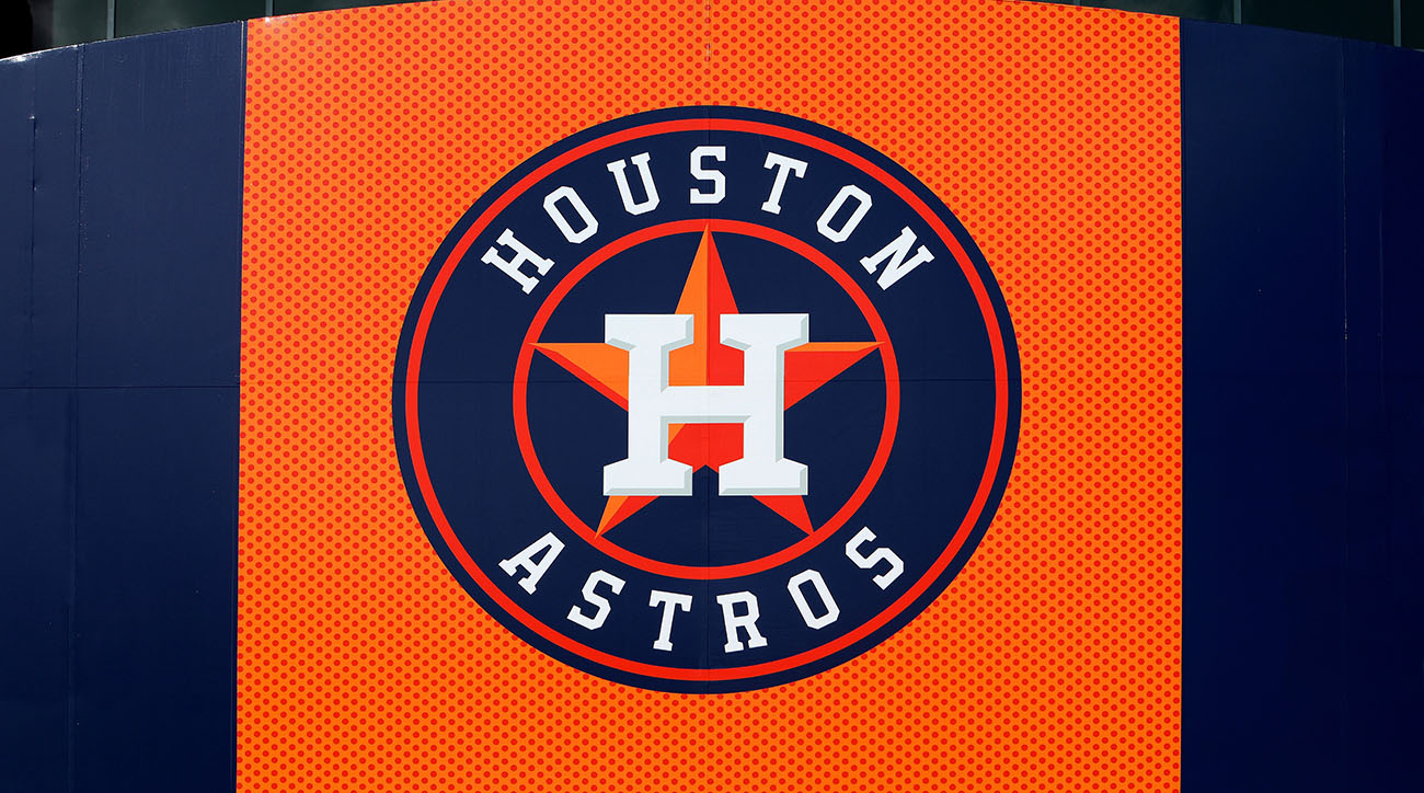 astros-world-series-bet