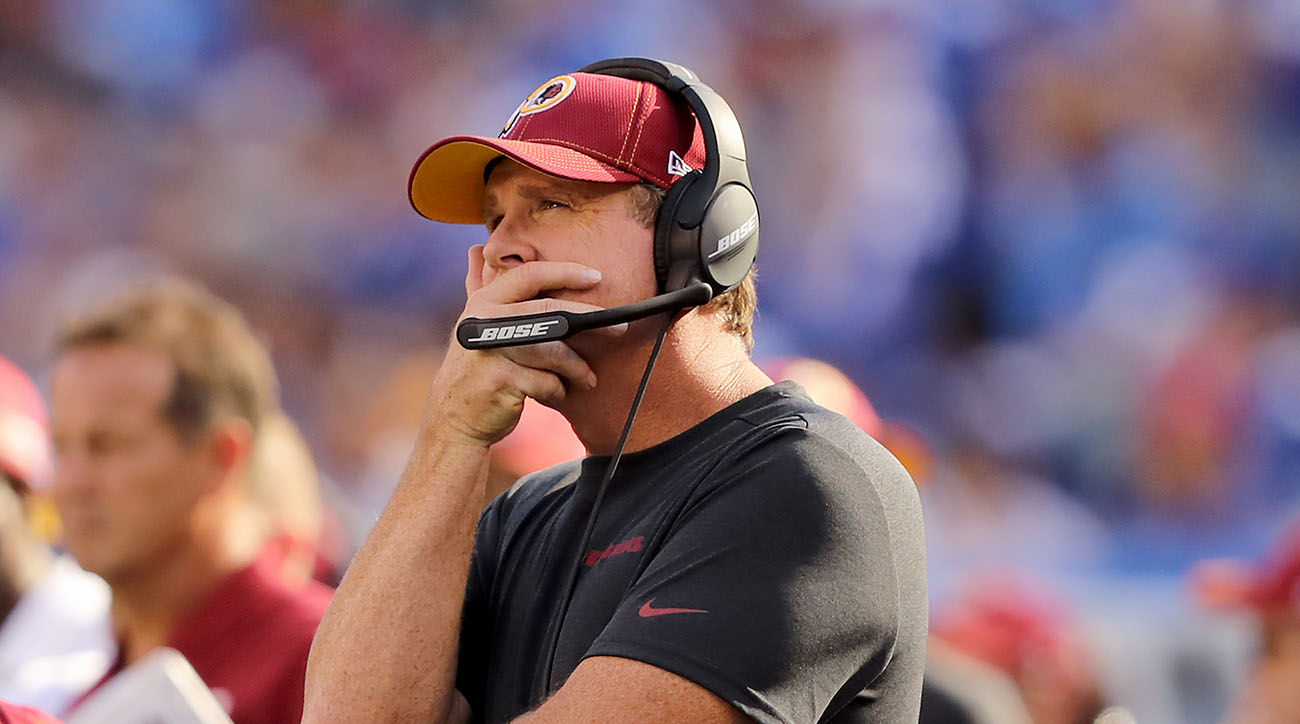 redskins-no-quarterback-plan