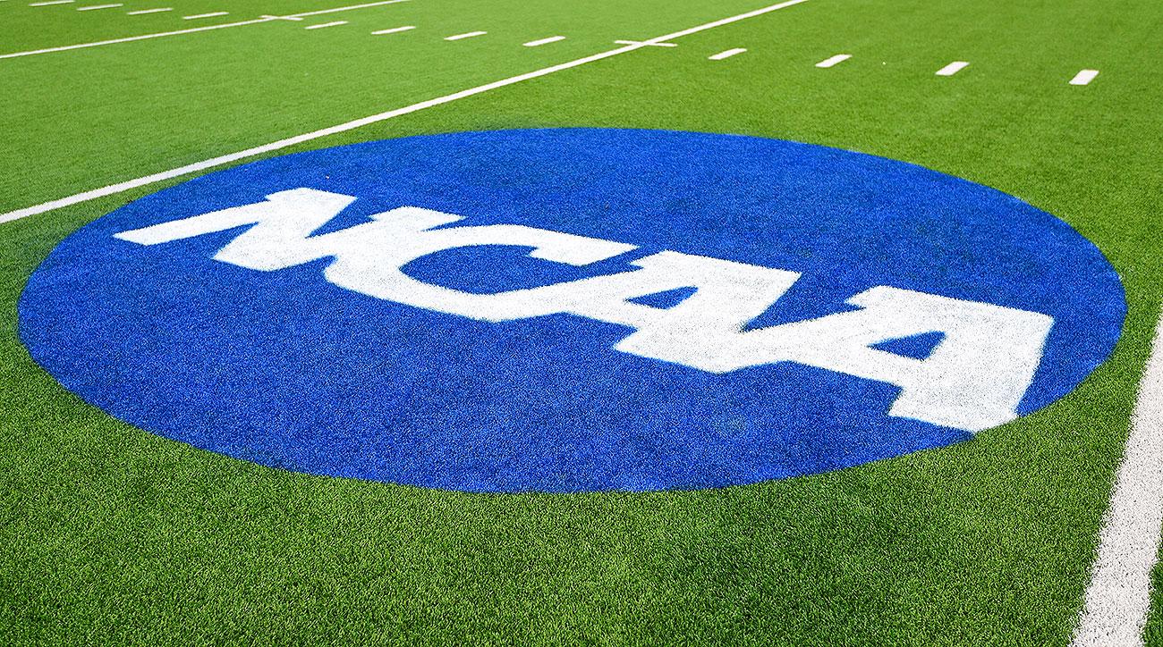 NCAA Fair pay to play act
