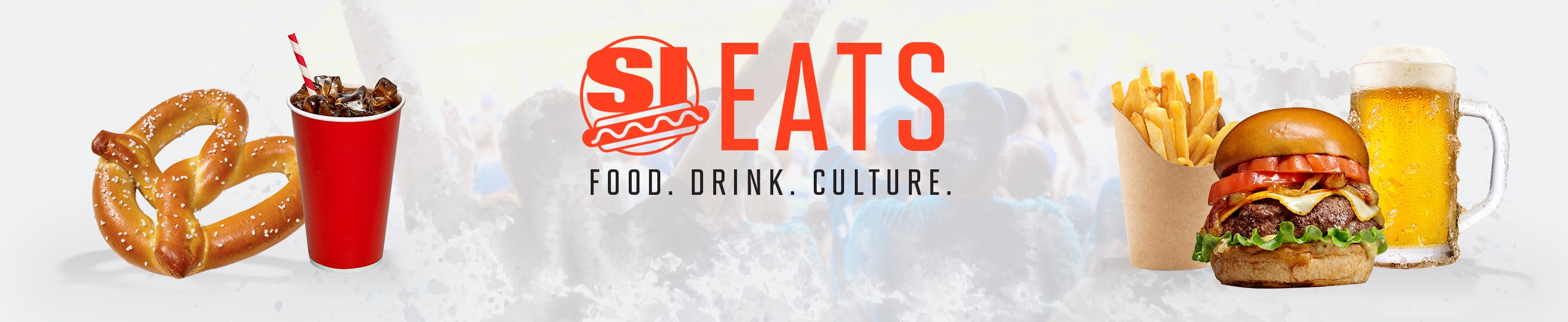 SI Eats