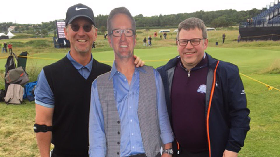 british open 2016  the barber  the bookie and david duval