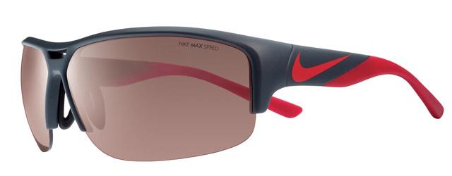 Nike Golf X2