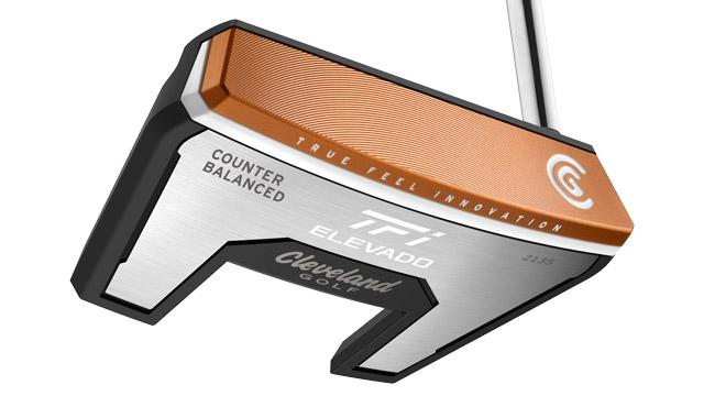 """<p><a class=""""standard-button"""" href=""""http://www.pgatoursuperstore.com/cleveland-tfi-2135-elevado-putter-w/winn-grip/1000000011959.jsp"""">Buy it now for $169.99</a></p>"""