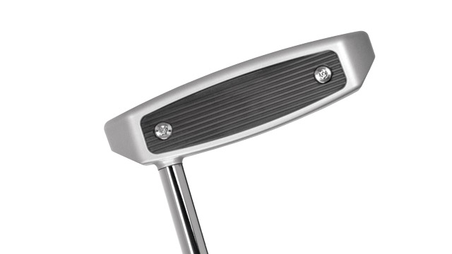 PXG Drone putter.