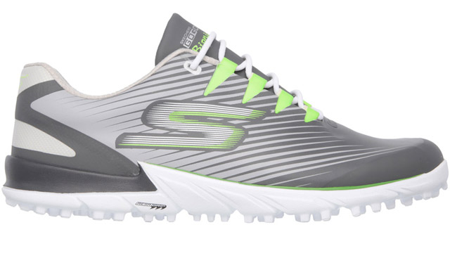 SKECHERS GO GOLF BIONIC 2