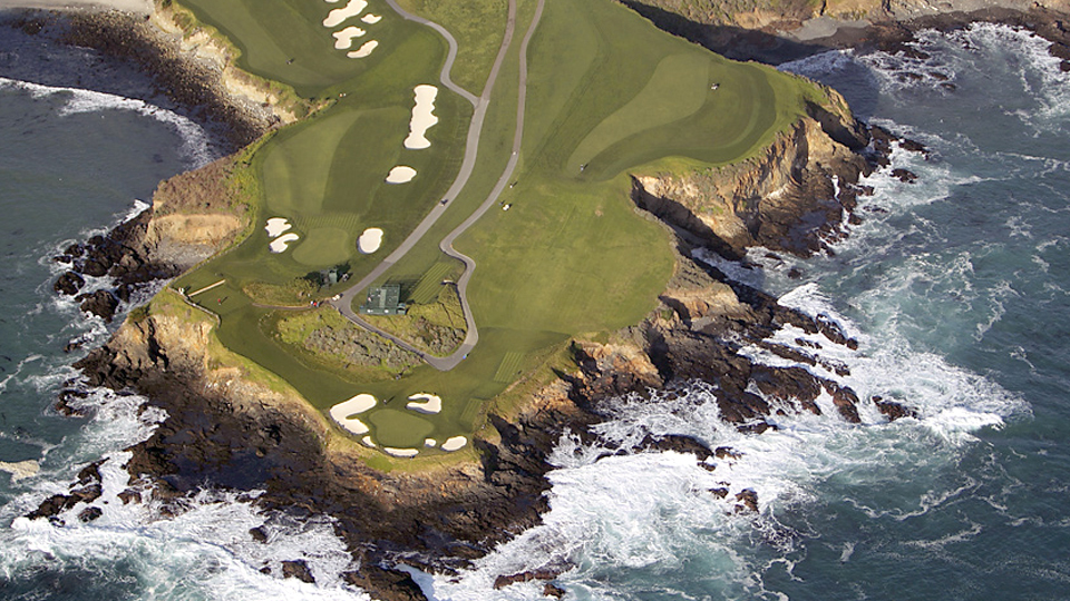 Pebble Beach increased its rates, but is it still worth it?