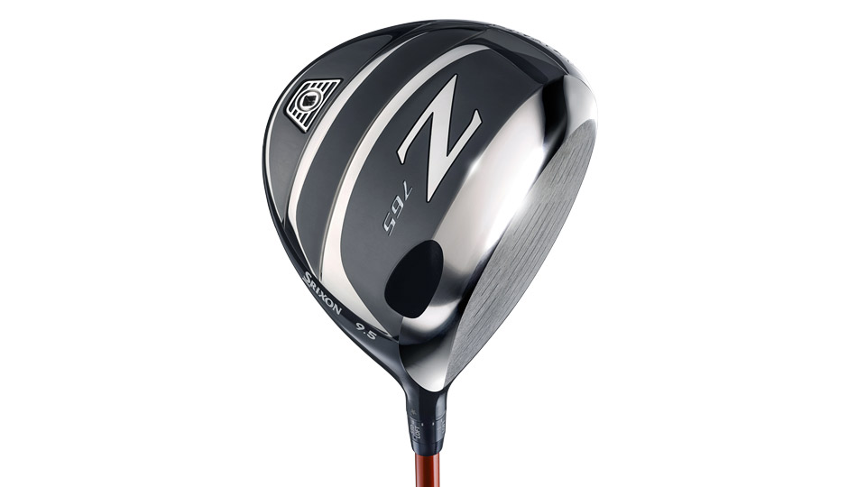 LEARN MORE ABOUT THE CLUB                           Buy it now for $449.99