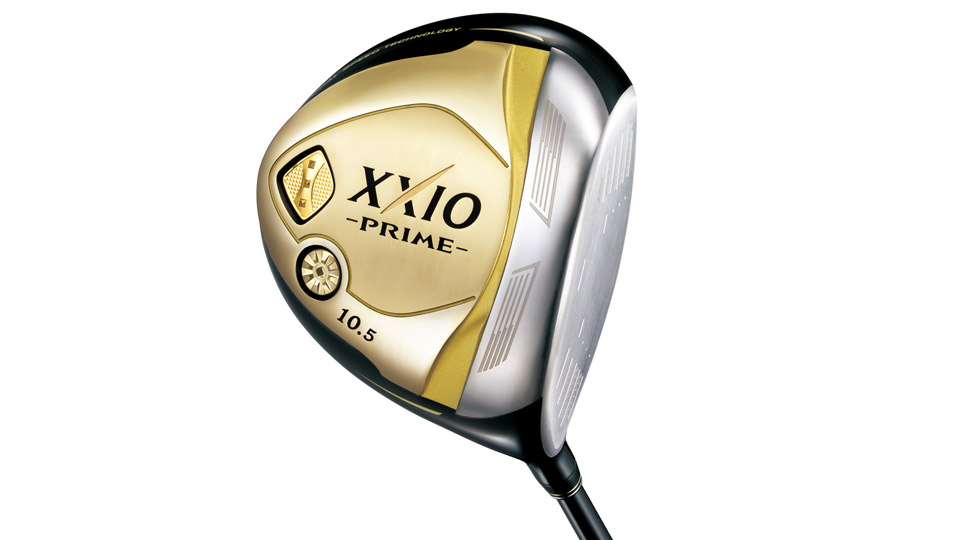 """<strong><u><a href=""""http://www.golf.com/equipment/new-xxio-prime-and-xxio-forged-golf-clubs"""" target=""""_blank"""">LEARN MORE ABOUT THE CLUB</a></u></strong><br />                       <p><a class=""""standard-button"""" href=""""http://www.pgatoursuperstore.com/xxio-prime-9-driver/1000000013564.jsp"""">Buy it now for $849.99</a></p>"""