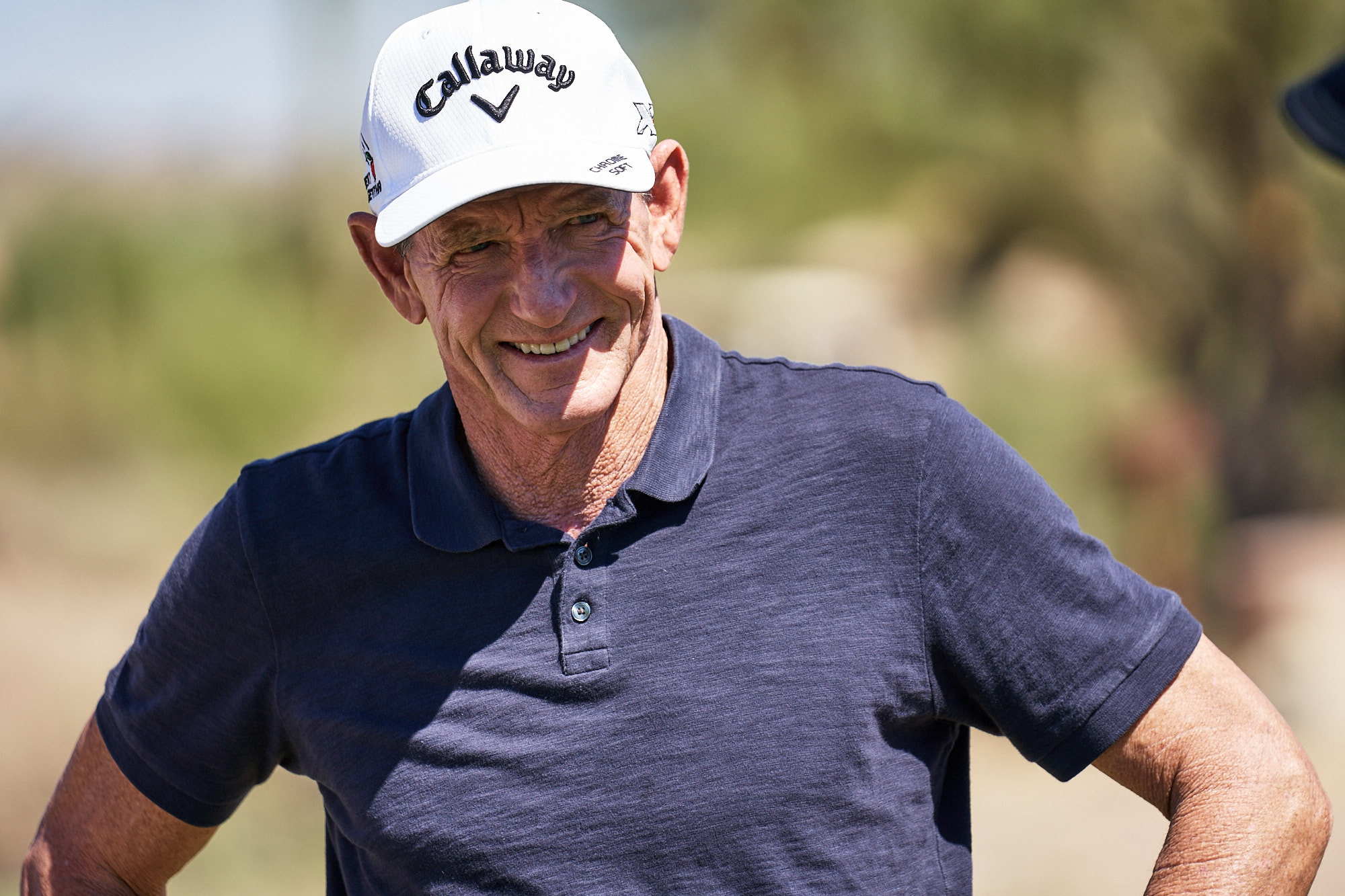 Hank Haney S 11 Best Twitter Swing Tips To Help Your Game