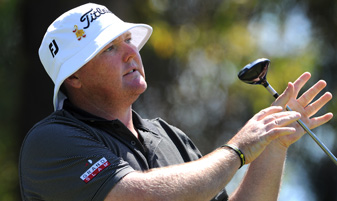 Jarrod Lyle will make his comeback at the Australian Masters in November after beating cancer.