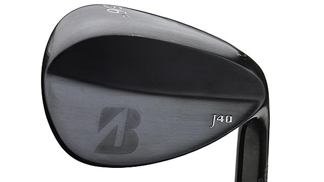 Bridgestone J40