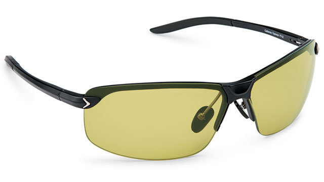 Callaway Transitions sunglasses