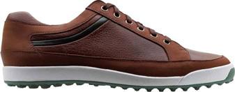 FootJoy Contour Casual footwear