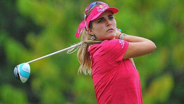 Lexi Thompson is seeking her first LPGA Tour title since the Navistar LPGA Classic in 2011.