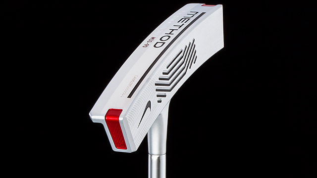 Nike Method MOD 90 Putter