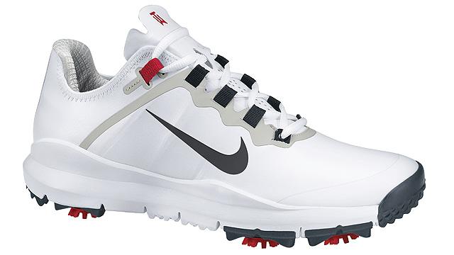 Nike TW '13